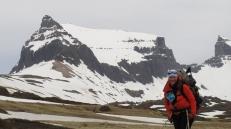 eastfjords 068