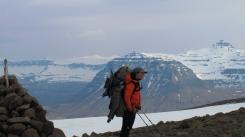 eastfjords 322