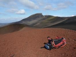 Island 2011 Nr.2 564