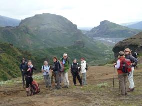 Island 2011 Nr.3 037