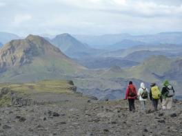 Island 2011 Nr.3 209