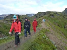Island 2011 Nr.3 259