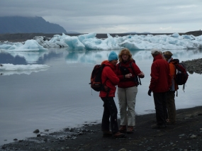 Island 2011 Nr.3 646