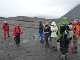Island 2011 Nr. 4 015