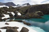 eastfjords (74)