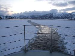 Greenland - Grónsko (19)