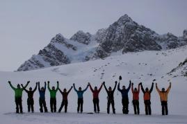 Greenland - Grónsko (20)