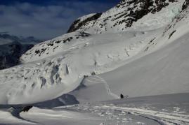 Greenland - Grónsko (21)