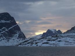 Greenland - Grónsko (24)