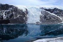 Greenland - Grónsko (26)