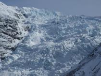 Greenland - Grónsko (27)