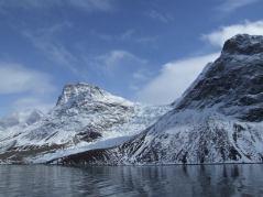 Greenland - Grónsko (33)