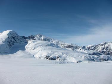 Greenland - Grónsko (41)