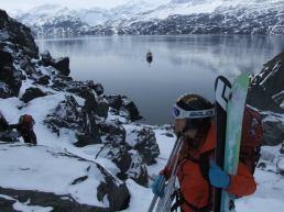 Greenland - Grónsko (44)
