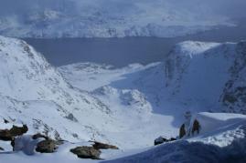 Greenland - Grónsko (46)