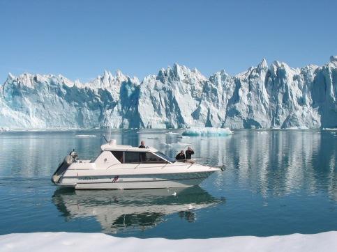 Greenland - Grónsko (48)