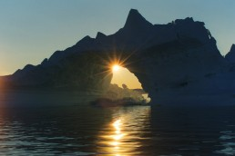 Greenland - Grónsko (57)