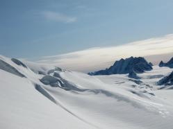 Greenland - Grónsko (60)