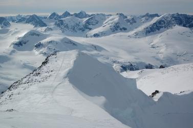 Greenland - Grónsko (64)
