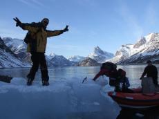 Greenland - Grónsko (66)