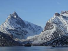 Greenland - Grónsko (67)