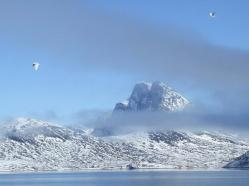 Greenland - Grónsko (68)