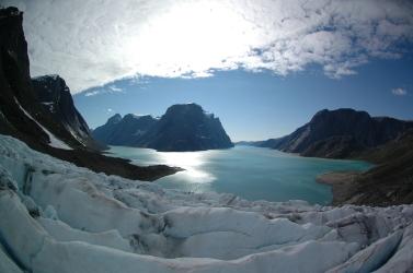 Greenland - Grónsko (7)
