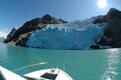 Greenland - Grónsko (72)