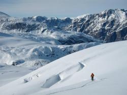 Greenland - Grónsko (75)