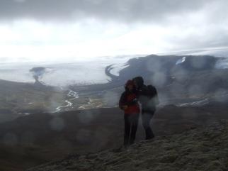 icelandsko 058