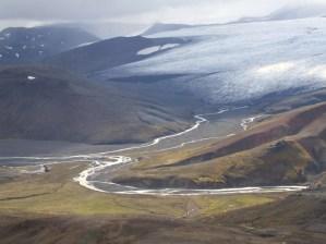 icelandsko 064