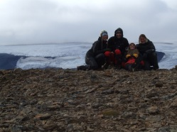 icelandsko 065