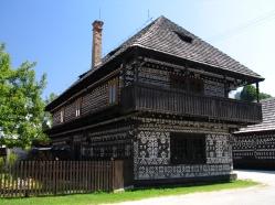 Radenov dom_a